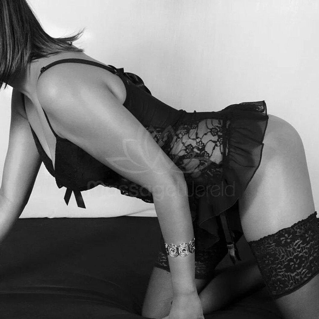 erotische massage heerlen gratis erotisch contact