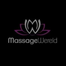 MassageWereld Heerlen