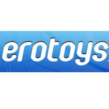 logoerotoys