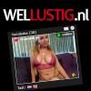 Wellustig.nl